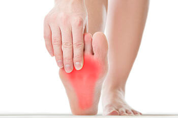Plantar Fasciitis Treatment in the Chicago, IL 60613 & Wheeling, IL 60090 areas